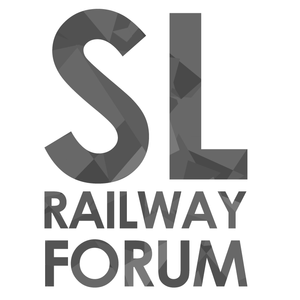 Sri Lanka Railway Forum